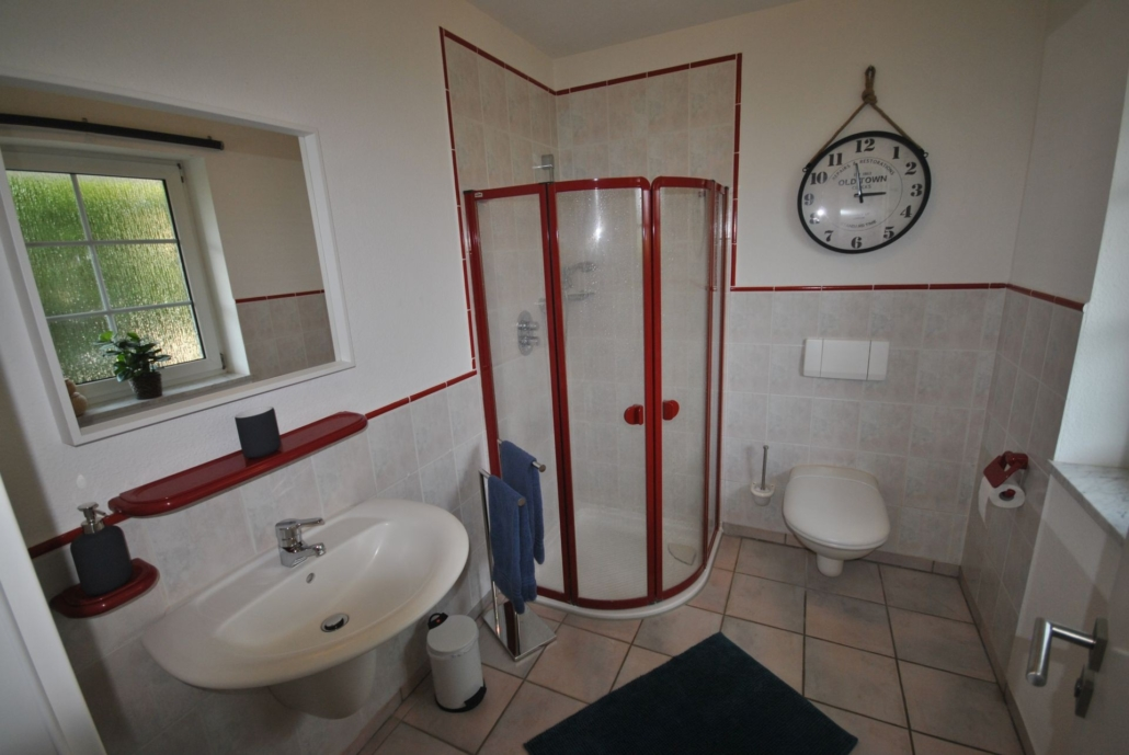 Ferienhaus_Bonitas_Gäste-WC