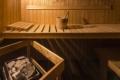 Ferienhaus_Bonitas_Sauna