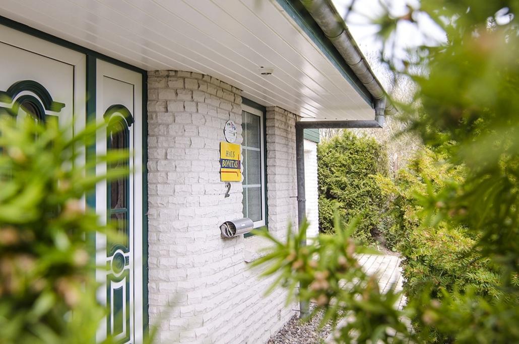 Ferienhaus_Bonitas_Otterndorf_Aussenansicht