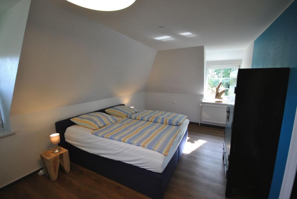 Ferienhaus_Bonitas_Schlafzimmer