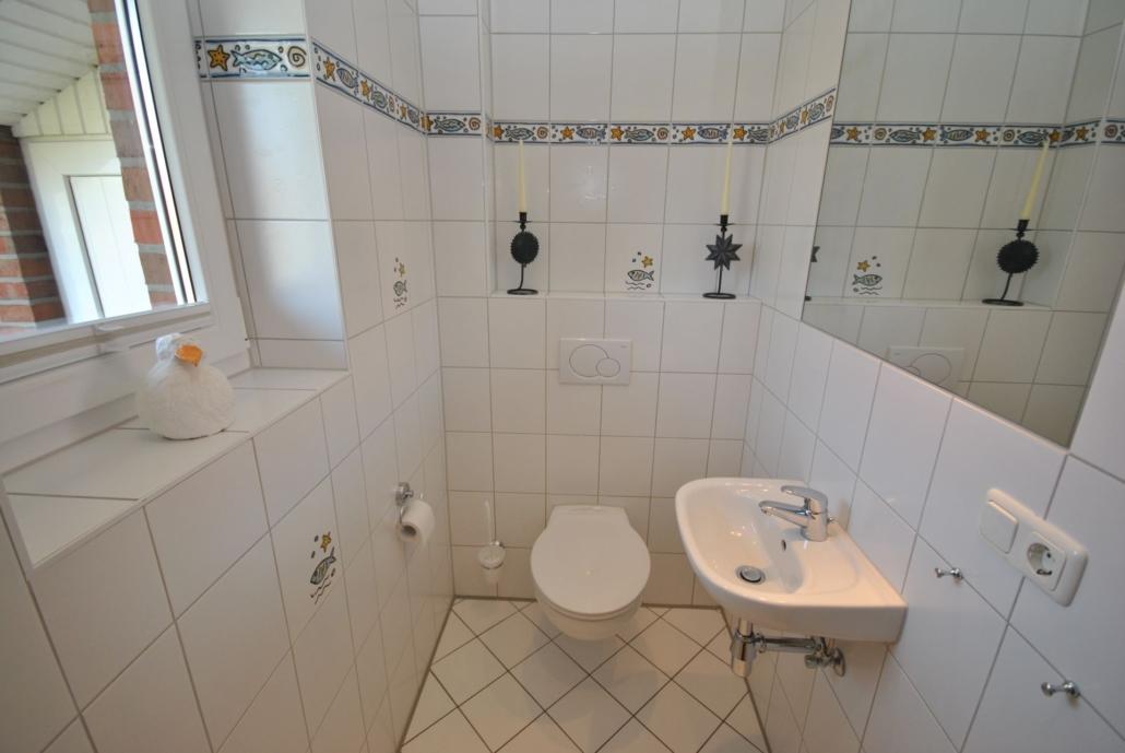 Ferienhaus_Wattwurm_GaesteWC