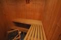 Ferienhaus_Wattwurm_Sauna