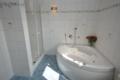 Ferienhaus_Wattwurm_Whirlpool
