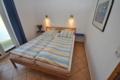 Ferienhaus_Wattwurm_Schlafzimmer3