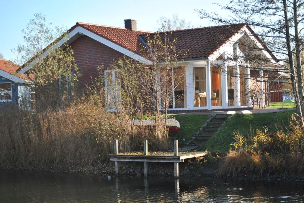 Ferienhaus_Wattwurm_Aussenansicht_Otterndorf