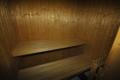 Ferienhaus_Trio_Sauna