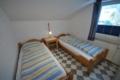 Ferienhaus_Trio_Schlafzimmer2