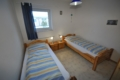 Ferienhaus_Trio_Schlafzimmer1