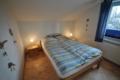 Ferienhaus_Trio_Schlafzimmer3