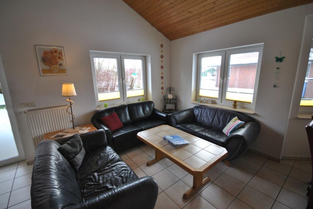 Ferienhaus_Trio_Wohnbereich