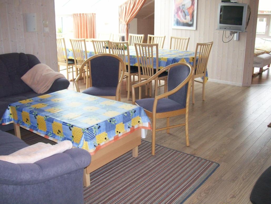 Ferienhaus_Nordseeparadies_Wohnzimmer