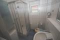 Ferienhaus_Nordstern_Badezimmer