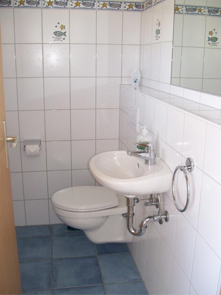 Ferienhaus_Nordstern_Gaeste_WC