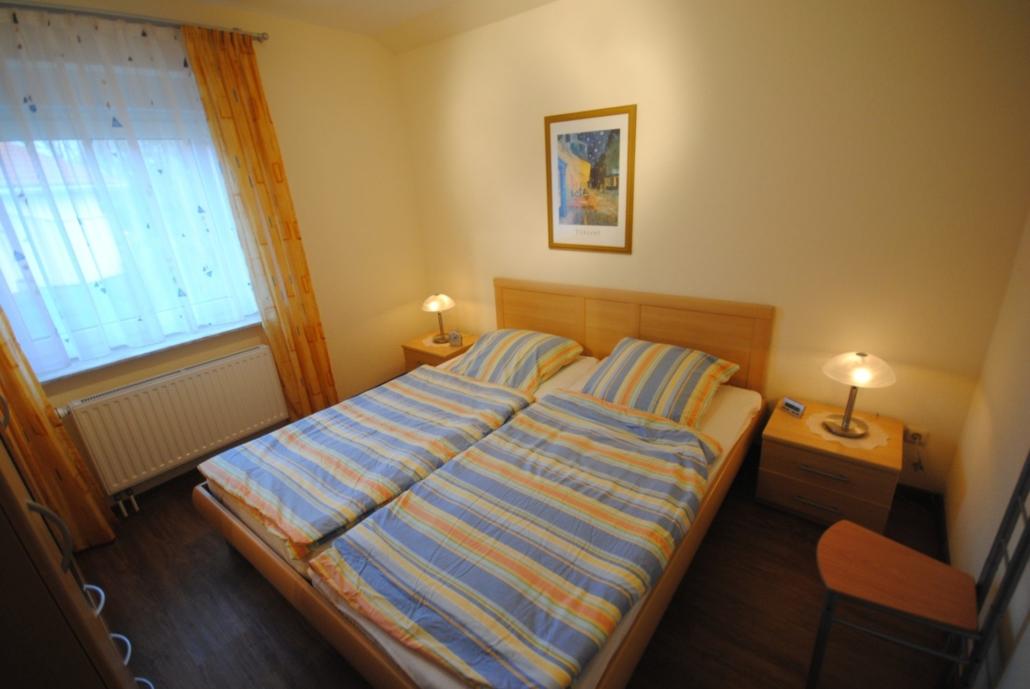 Ferienhaus_Nordstern_Schlafzimmer_1