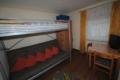 Ferienhaus_Nordstern_Kinderzimmer