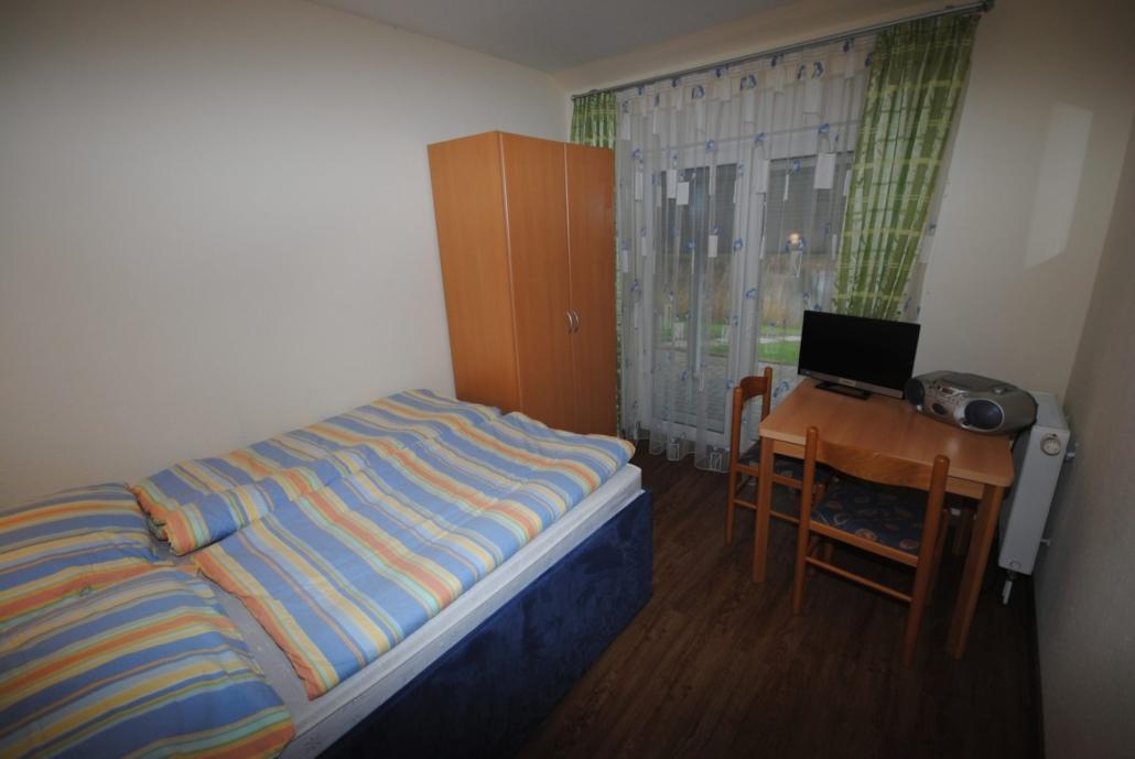 Ferienhaus_Nordstern_Schlafzimmer_2