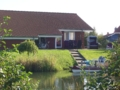 Otterndorf_Ferienhaus_Nordstern_Aussenansicht