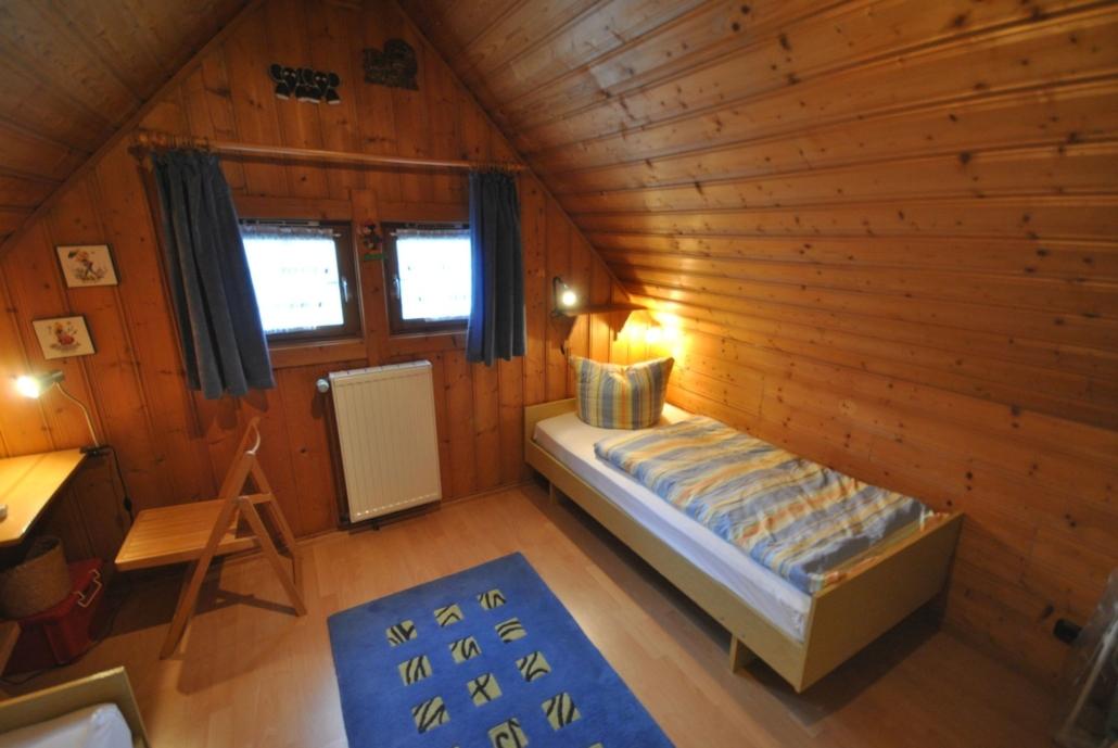 Ferienhaus_Buddelschiff_Schlafzimmer3