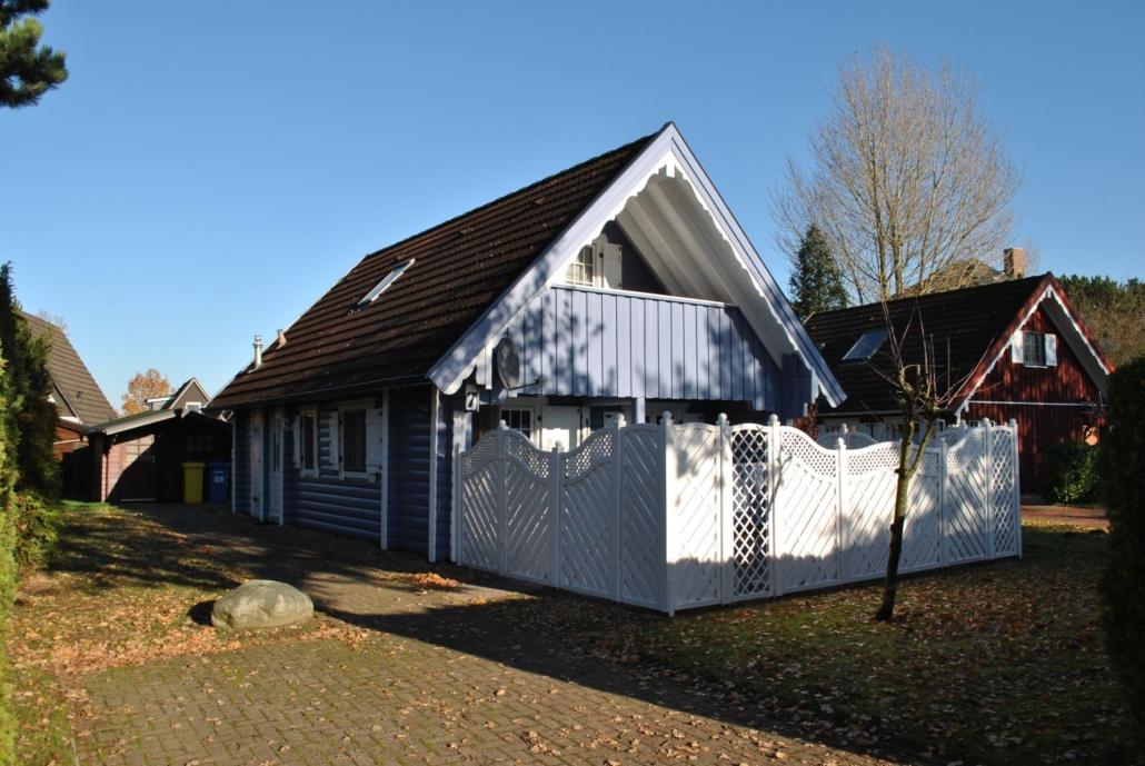 Ferienhaus_Buddelschiff_Otterndorf_Aussenansicht
