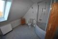 Ferienhaus_Austernfischer_Badezimmer_mit_Sauna