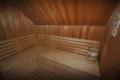 Ferienhaus_Austernfischer_Sauna