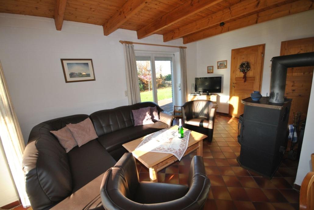 Ferienhaus_Austernfischer_Wohnzimmer