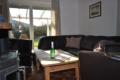 Ferienhaus_Austernfischer_Wohnzimmer2