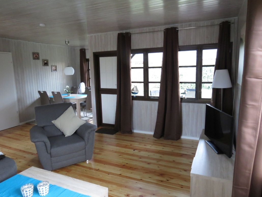 Ferienhaus_Albatross_Esszimmer2