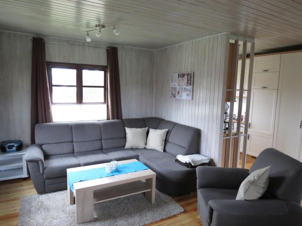 Ferienhaus_Albatross_Wohnzimmer2