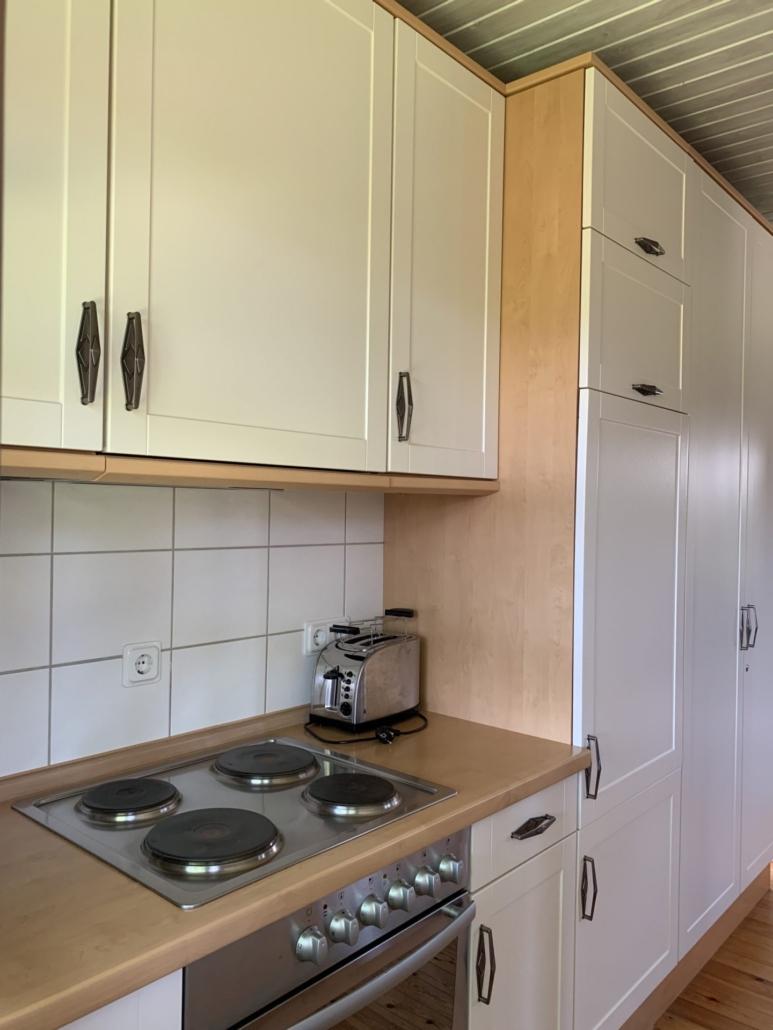 Ferienhaus_Albatross_Kueche1