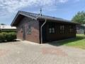 Ferienhaus_Albatross_Aussenansicht