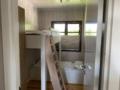 Ferienhaus_Albatross_Schlafzimmer2