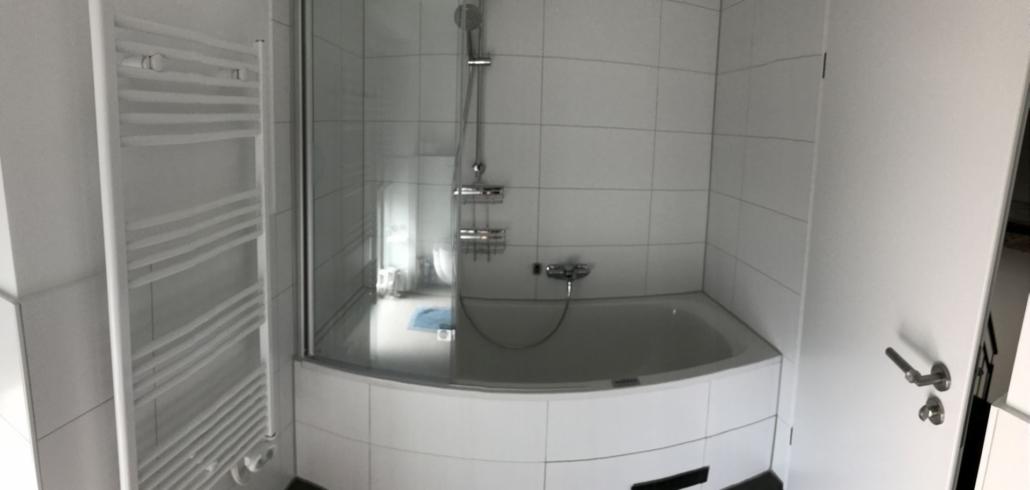Ferienhaus_Achtern_Diek_10_Badezimmer