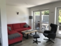 Ferienhaus_Achtern_Diek_10_Wohnzimmer