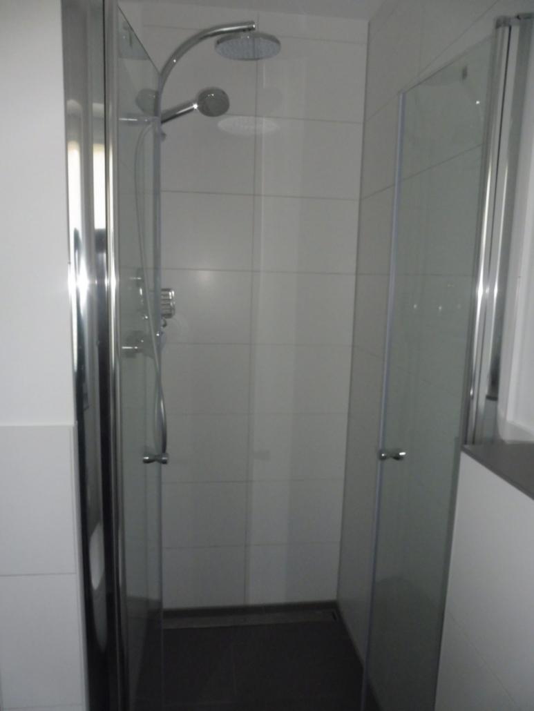 Ferienhaus_Achtern_Diek_10_Dusche