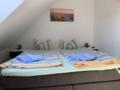 Ferienhaus_Achtern_Diek_10_Schlafzimmer1
