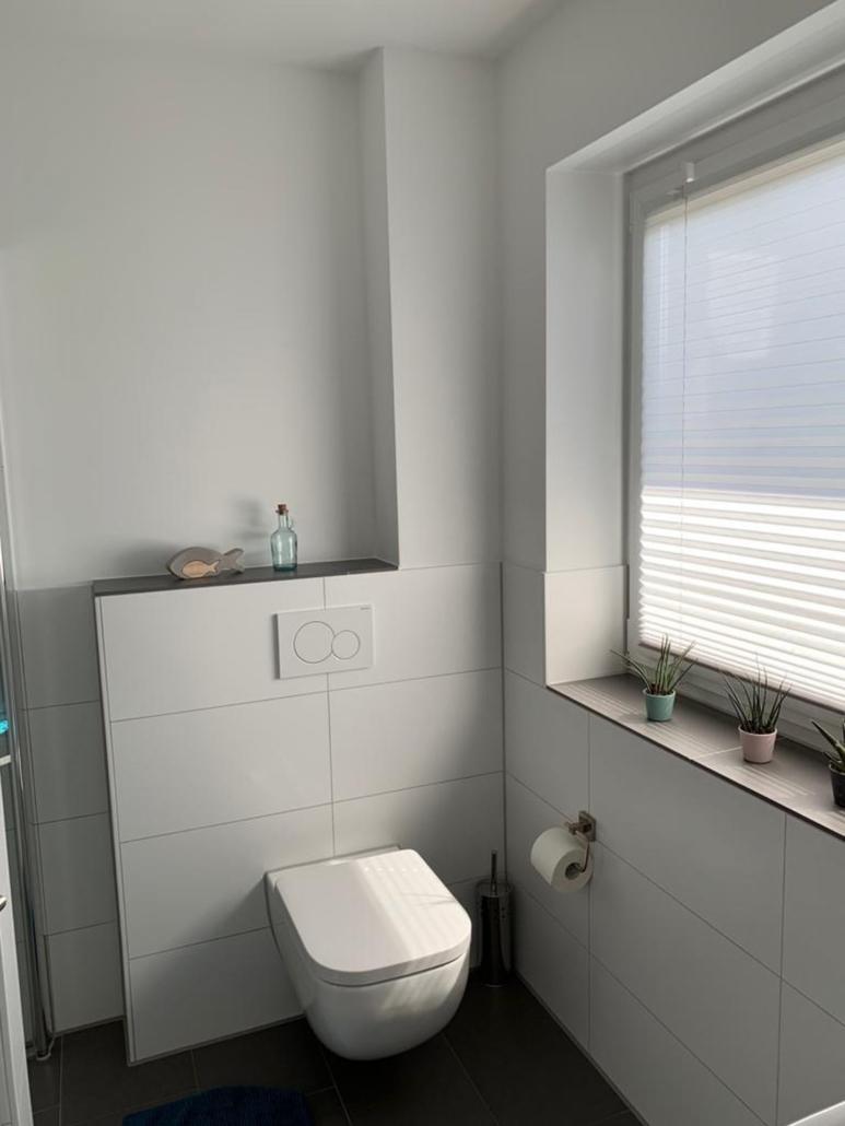 Ferienhaus_Achtern_Diek_10_Toilette