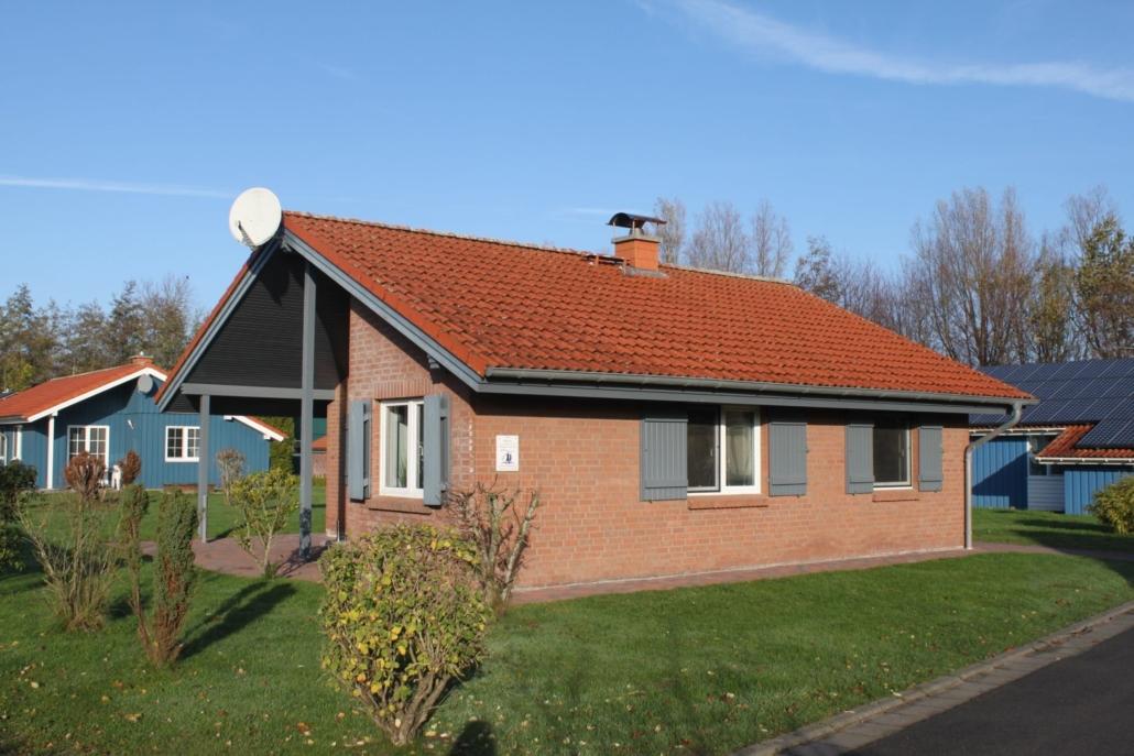 Ferienhaus_Seebaer_Aussenansicht