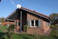 Ferienhaus_Seebaer_Aussenansicht_2