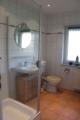 Ferienhaus_Seebaer_Badezimmer