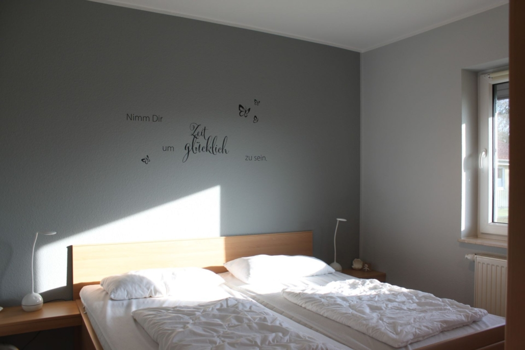 Ferienhaus_Seebaer_Schlafzimmer_2