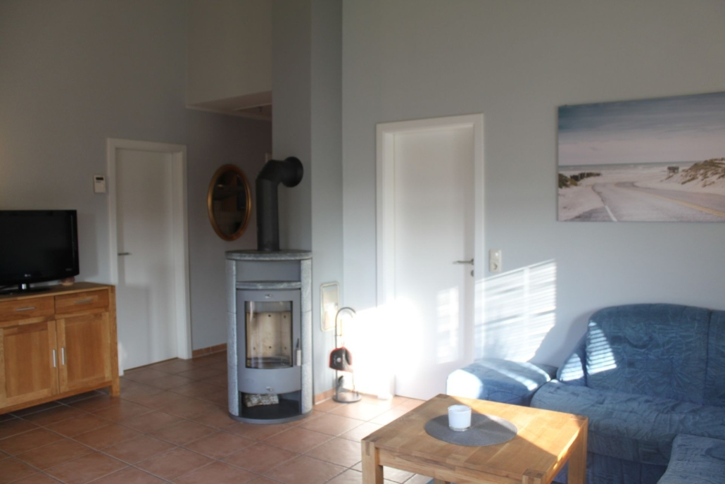 Ferienhaus_Seebaer_Wohnzimmer