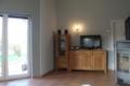 Ferienhaus_Seebaer_Wohnzimmer_3